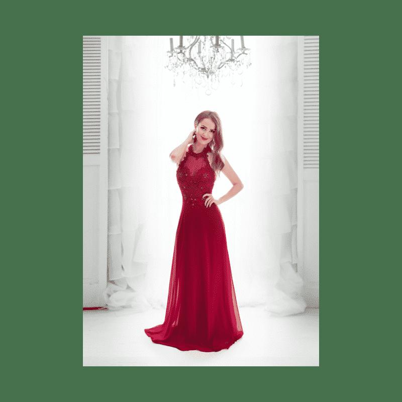 buy popular 5763e c2c23 Bridesmaids Bridesmaids Bridesmaids amp; Festkleider Festkleider